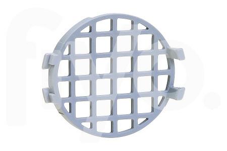 Filter (Sieb) grob Kunststoff Geschirrspüler 00428216