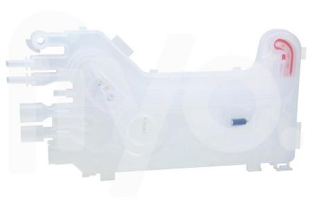 Wasserstandsregler (Regenierdosierung) inkl. Montagesatz Geschirrspüler 00687148