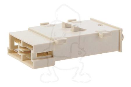 Schalter (An- und Ausschalter) für Geschirrspüler 481227618493