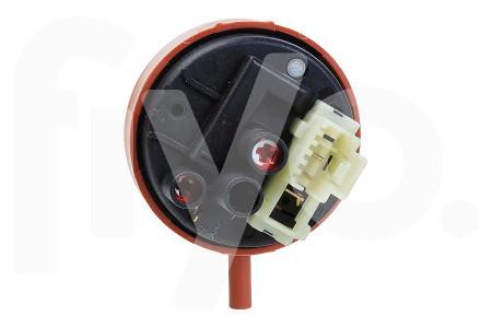 Niveauregler (Wasserstand) 85/65 DEA602. SCOA2A10610 ROLD SC series Geschirrspüler C00274118