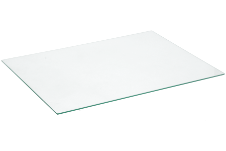 Siemens Kühlschrank Ersatzteile Glasplatte : Glasplatte mm fiyo