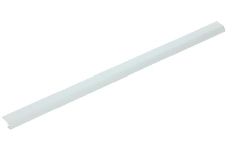 Kühlschrank Zierleiste : Zierleiste für glasplatte für kühlschrank 481246049382 fiyo.de