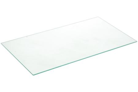 Kühlschrank Glasplatte : Glasplatte mm für kühlschrank  fiyo