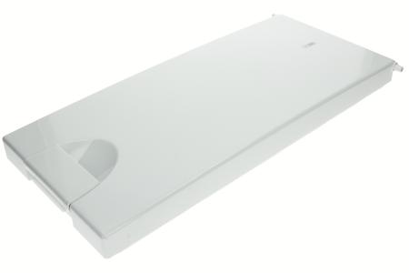 Smeg Gefrierfachtür, komplett, für Kühlschrank 696135911