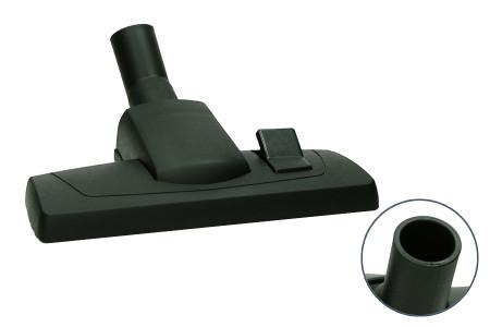 Kombidüse Staubsauger für u.a. AEG, Electrolux ø 32 mm Hartböden und Weichböden 1000500