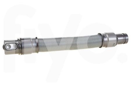 Dyson Verlängerungsschlauch für Staubsauger 91270001, 912700-01