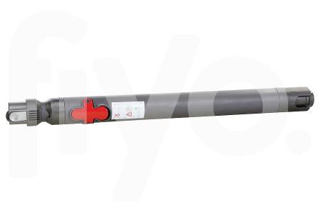 Dyson Teleskoprohr Staubsauger 580 mm - 910 mm 91726009, 917260-09