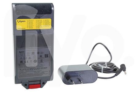 Dyson 970343-05 Dyson Power Pack und Ladegerät V11 97034305 Staubsauger