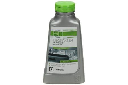 Reiniger (für Maschine) für Geschirrspüler 9029792414