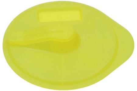 T-Disc (Service) für Kaffeemaschine 576836, 00576836, 17001490