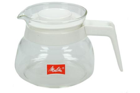 Melitta Kaffeekanne für Kaffeemaschine 6588151