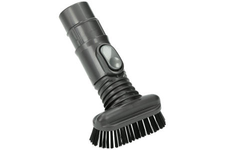 Dyson Bürste (extra hart) für Staubsauger 918508-01
