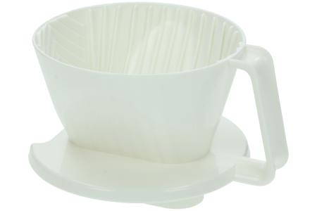 Melitta Filterhalterung Nr. 100 für Kaffeemaschine 5911882