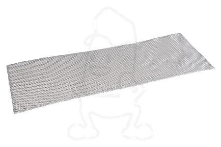 Filter (Metall- 45 x 16) für Dunstabzugshaube 481948048232