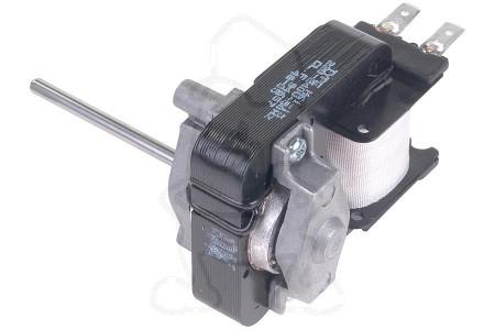 Motor (von Lüfter) für Ofen 481936118361