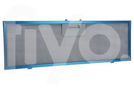 filter metall in halter f r dunstabzugshaube 481248058288. Black Bedroom Furniture Sets. Home Design Ideas