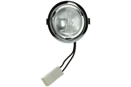 lampe von abzugshaube 20w f r dunstabzugshaube 481913448538. Black Bedroom Furniture Sets. Home Design Ideas