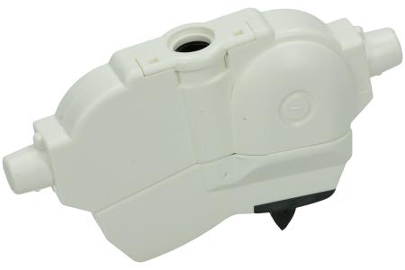 Venta Motor (Schaufelrad) für Luftreiniger 5900000