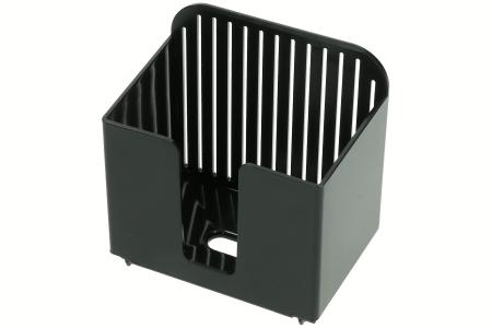 Kapselbehälter für Kaffeemaschine MS623612, MS-623612