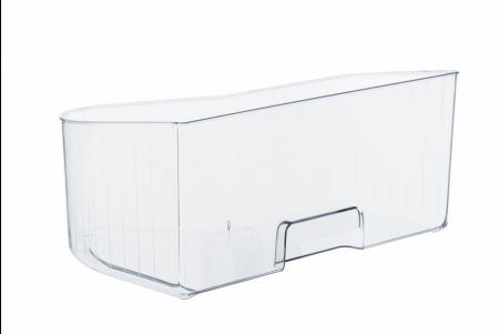 Bosch Kühlschrank Deutschland : Gemüsefach kühlschrank für u.a. bosch siemens unten 454 x 300 x 195
