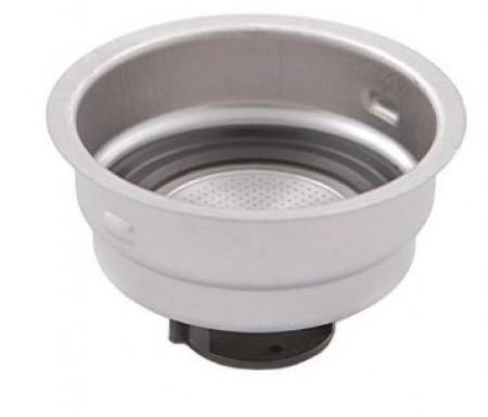 delonghi filter 2 tassen f r kaffeemaschine 7313285819. Black Bedroom Furniture Sets. Home Design Ideas