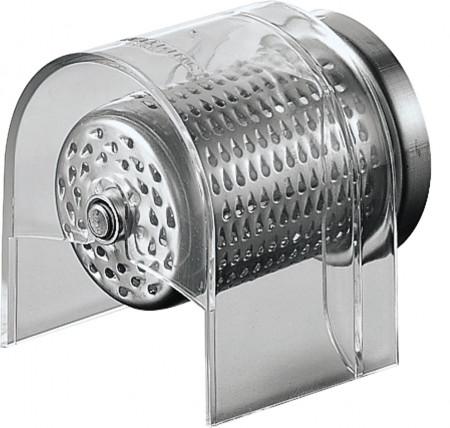 Reibevorsatz MUZ45RV1 für u.a. Bosch, Siemens Küchenmaschine