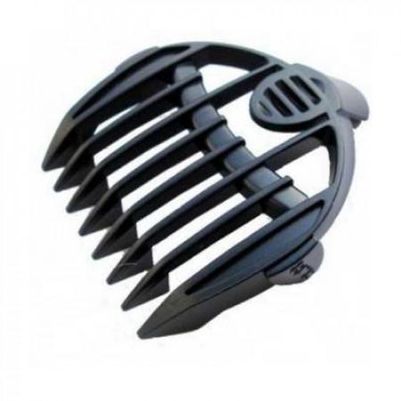 Babyliss Kammaufsatz 3 18mm für Haarschneidemaschine 35807620