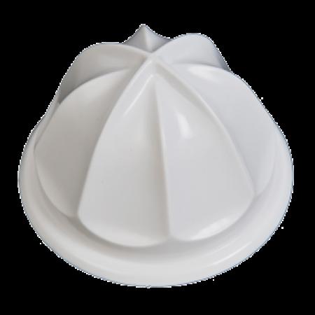 Presskegel für Küchenmaschine MS5980648