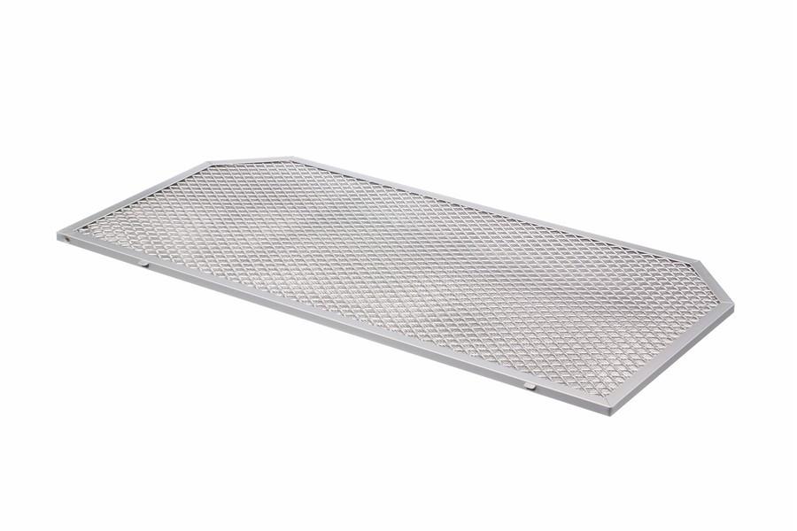 Filter metall für dunstabzugshaube 00285348 fiyo.de