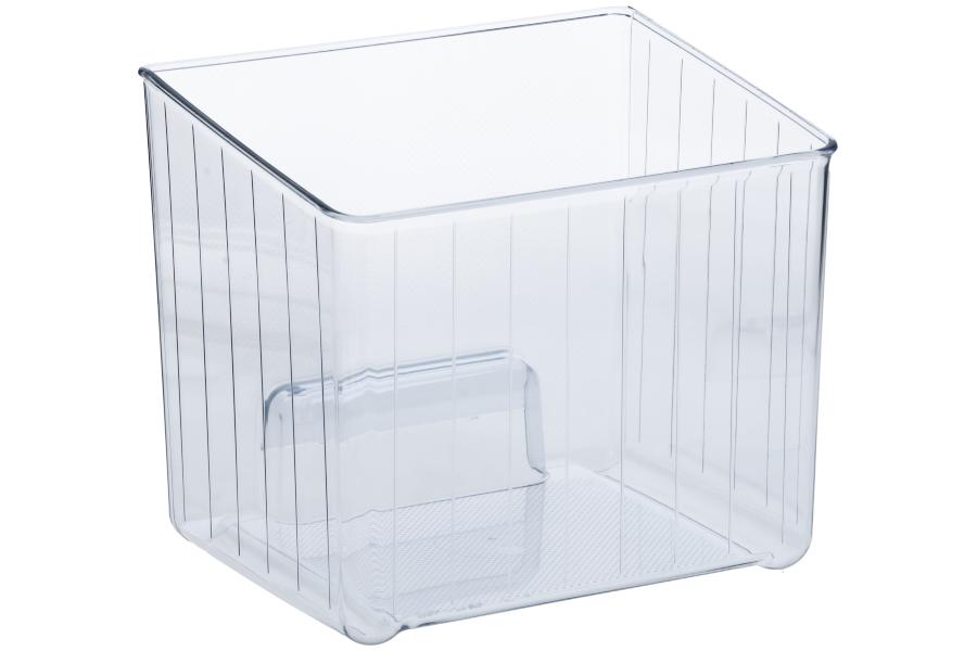 Bosch Kühlschrank Klein : Bosch siemens gemüsebehälter klein für kühlschrank 352468