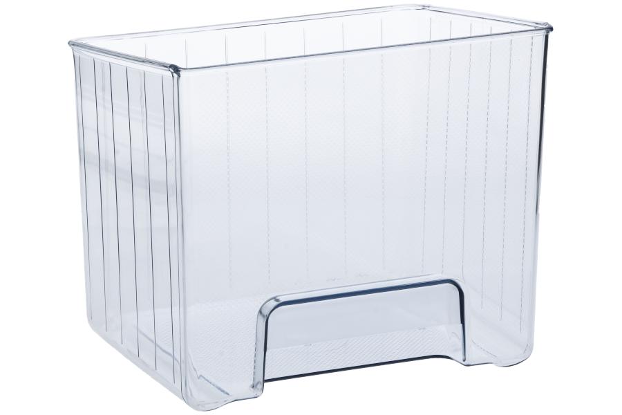 Kühlschrank Klein : Gemüsebehälter klein für kühlschrank 352468 00352468 fiyo.de