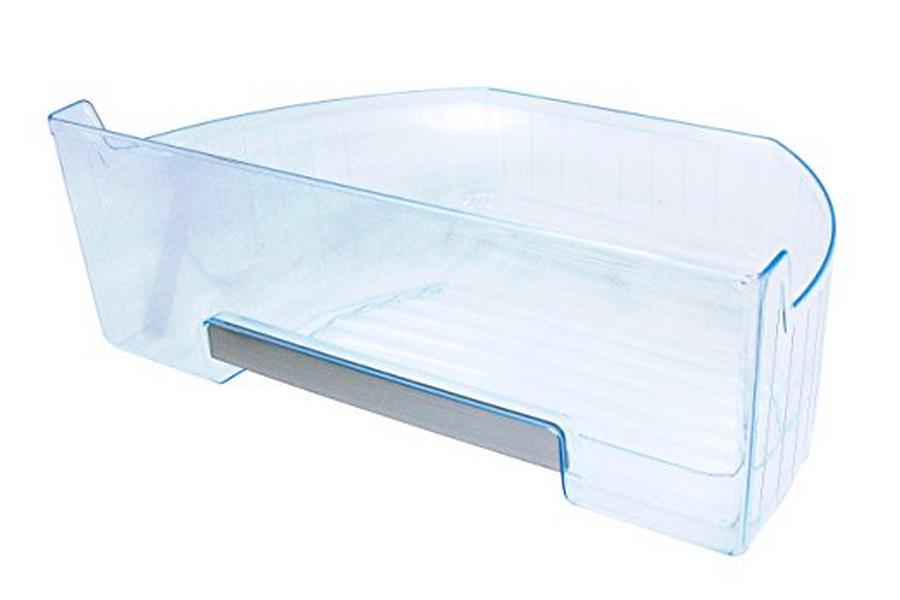 Siemens Kühlschrank Ersatzteile Gemüsefach : Gemüsefach kühlschrank für o.a. bosch siemens unten fiyo.de