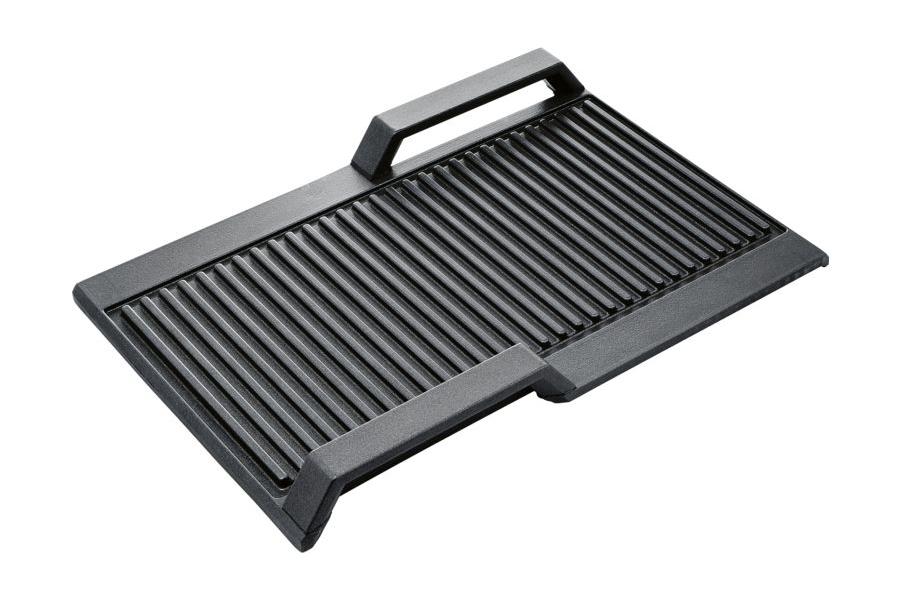 grillplatte f r herd 17000324 hz390522. Black Bedroom Furniture Sets. Home Design Ideas