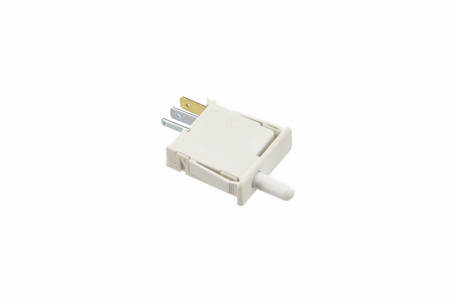 Bosch Kühlschrank Schalter : Lichtschalter türschalter für kühlschrank 609959 00609959 fiyo.de