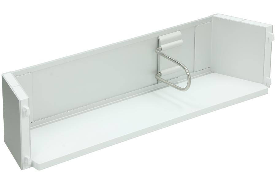 Bosch Kühlschrank Silber : Flaschenhalter kühlschrank für u a bosch siemens unter