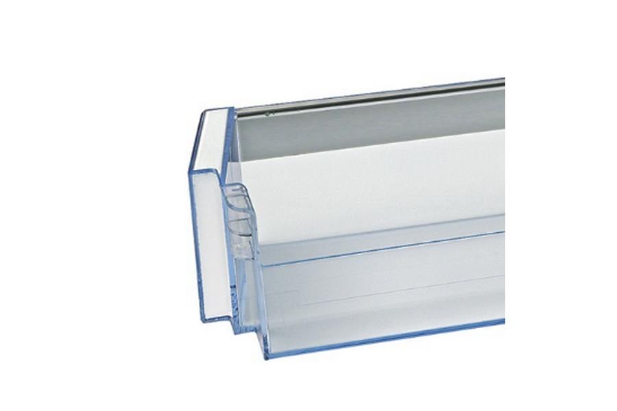 Siemens Kühlschrank : Flaschenhalter kühlschrank für u a bosch siemens unter