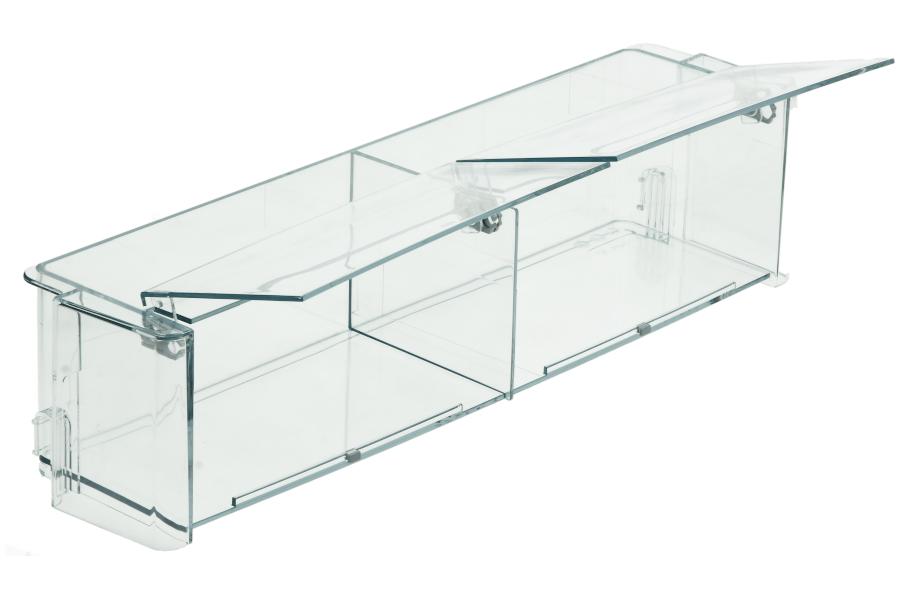 Siemens Kühlschrank Butterfach : Butterfach für kühlschrank  fiyo
