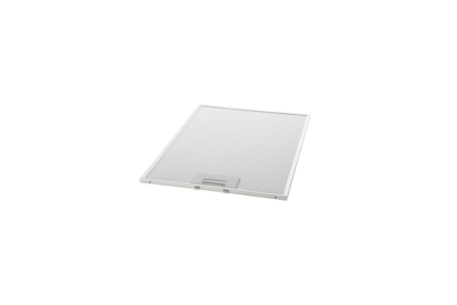 Metall fettfilter für dunstabzugshaube 00742967 fiyo.de