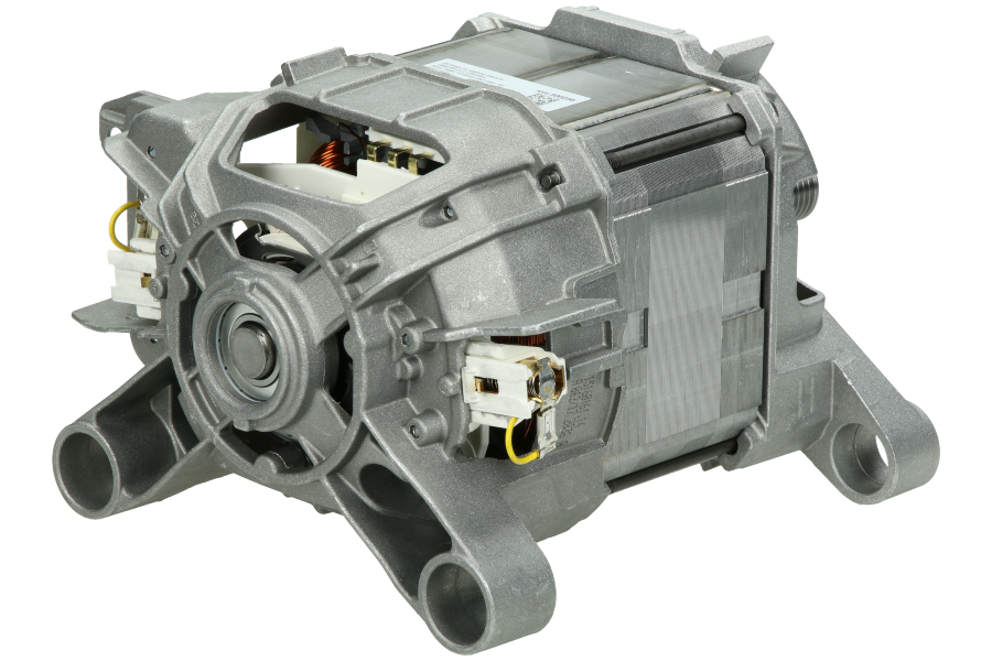Bosch siemens motor für waschmaschine  fiyo
