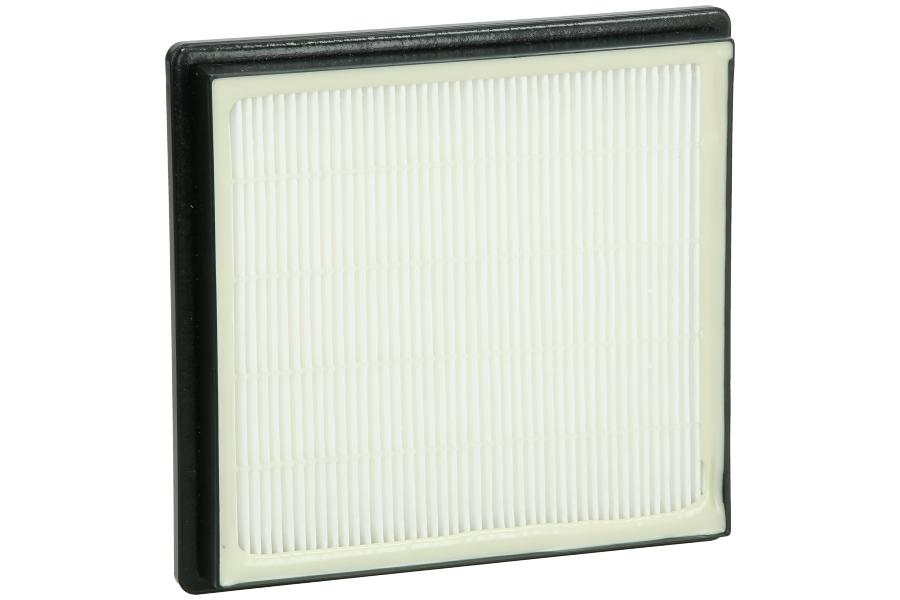 filter hepa filter h14 f r staubsauger 1470180500. Black Bedroom Furniture Sets. Home Design Ideas