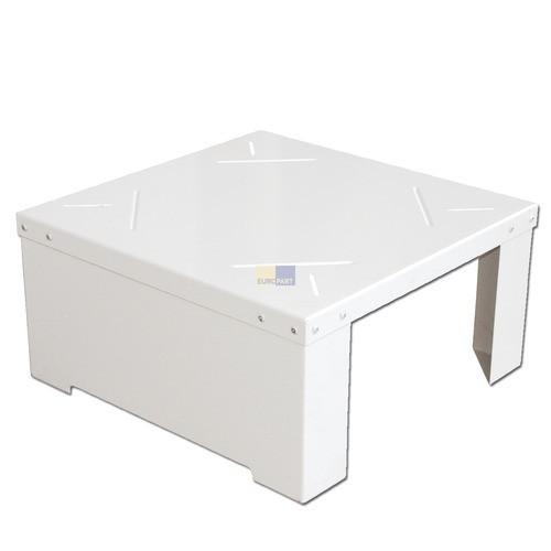 Unterbausockel Standard UBSTS30 für Waschmaschine
