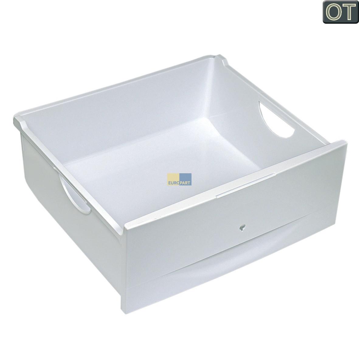 liebherr schublade k hlschrank 9791078. Black Bedroom Furniture Sets. Home Design Ideas