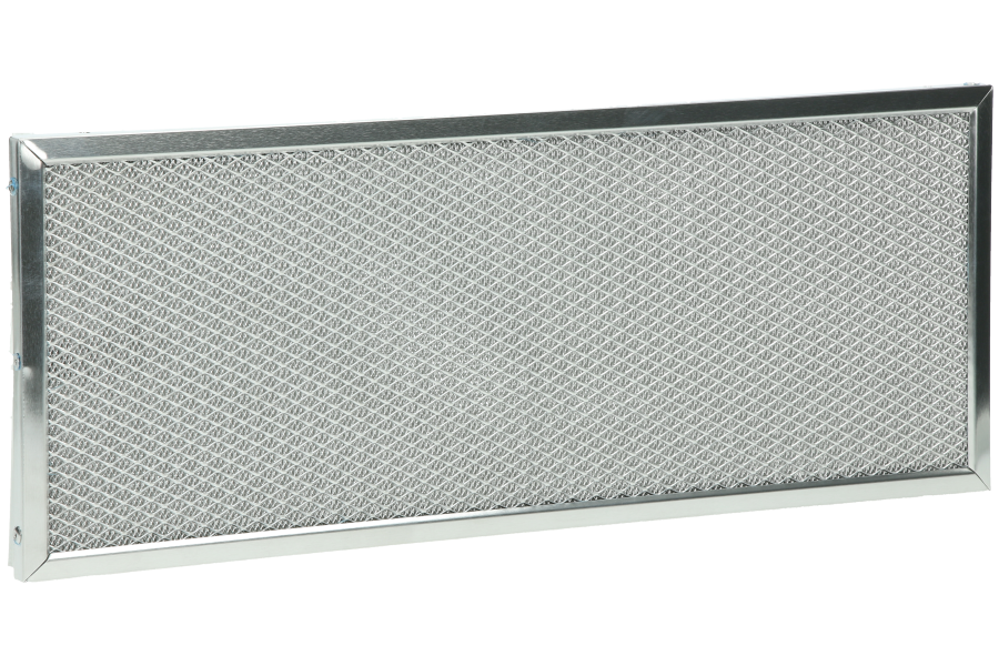 novy filter metallfettfilter haken kurze seite f r. Black Bedroom Furniture Sets. Home Design Ideas