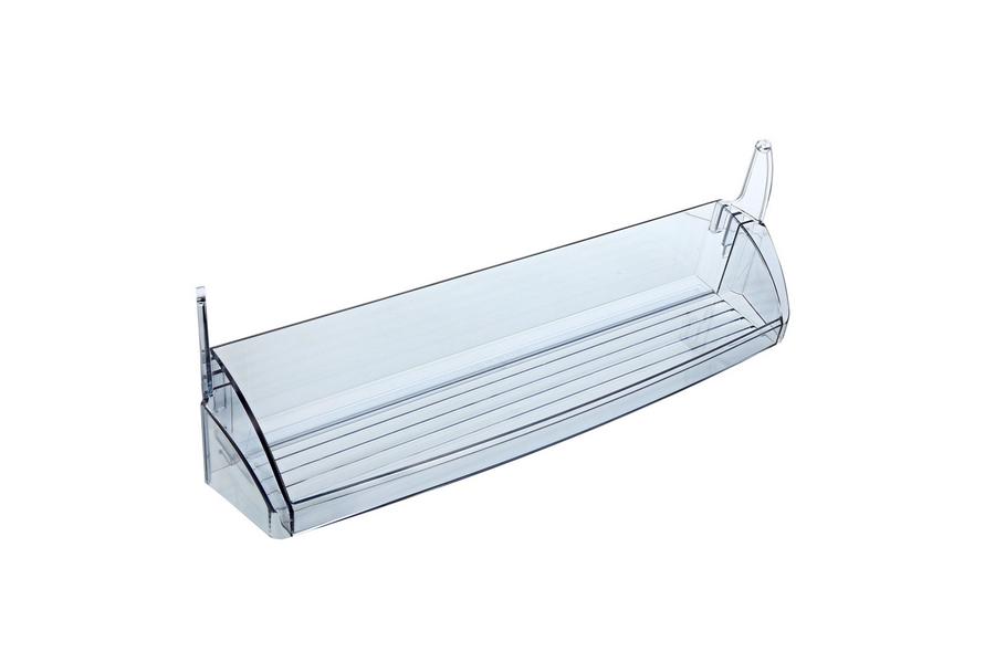 Kühlschrank Türfach : Türfach kühlschrank für u.a. aeg electrolux mitte 440 x 100 x 100