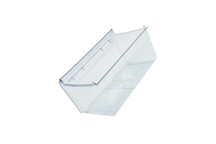 Aeg Kühlschrank Schublade : Schublade kühlschrank 2247086420 fiyo.de