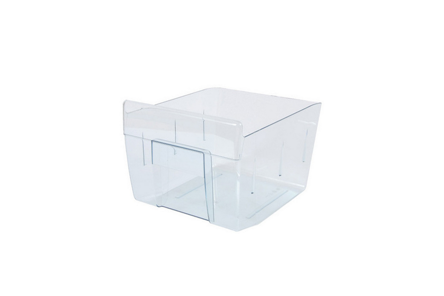 Aeg Kühlschrank Garantie : Gemüsefach kühlschrank für u a aeg electrolux unten x