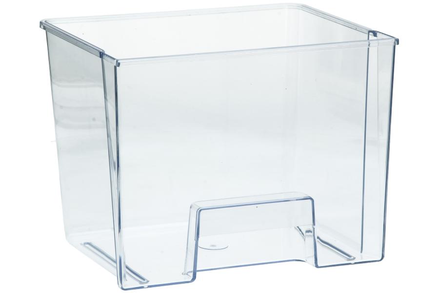 Aeg Kühlschrank Garantie : Gemüsefach kühlschrank für u a aeg electrolux unten fiyo