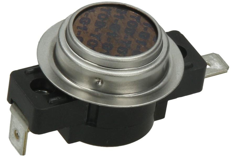 Miele thermostat 60t01 501934 100grad für trockner 6671900 fiyo.de