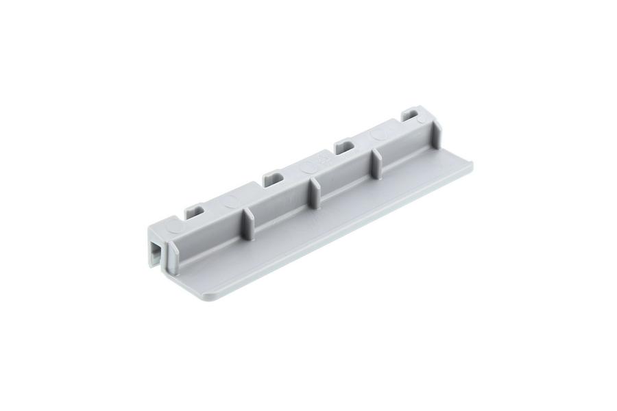 Kühlschrank Korb : Handgriff für korb kühlschrank und gefrierschrank 2913400111 fiyo.de