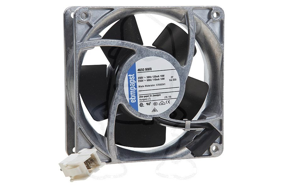 Kühlschrank Ventilator : Bosch kühlschrank ventilator defekt: bosch kühlschrank ventilator